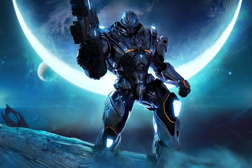 halo screensavers and wallpapers | games, halo reach, hot, original,  screensavers,