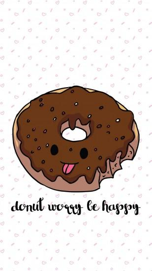 17 Best ideas about Donut Cartoon on Pinterest | Cartoon unicorn .