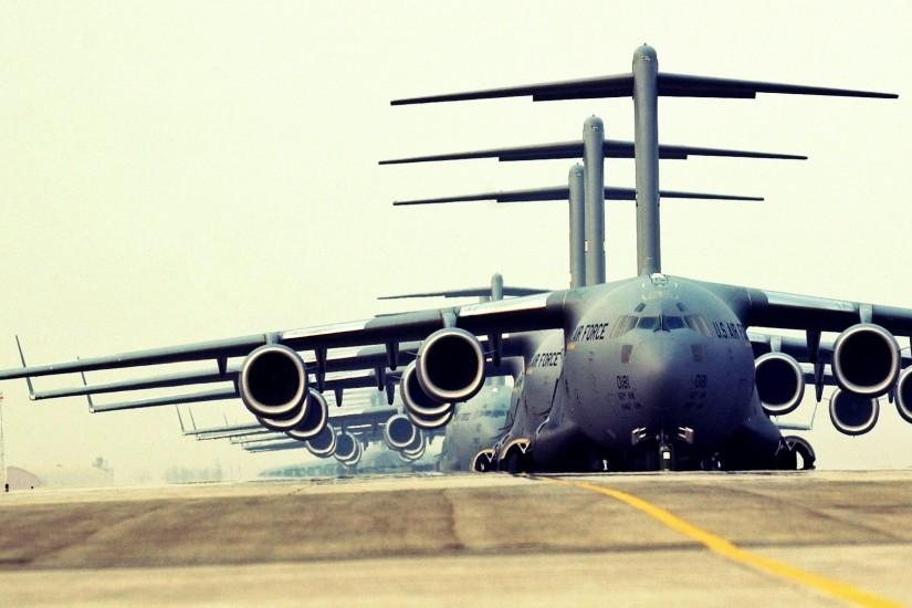 Air Force Wallpaper Download Free Awesome High Resolution