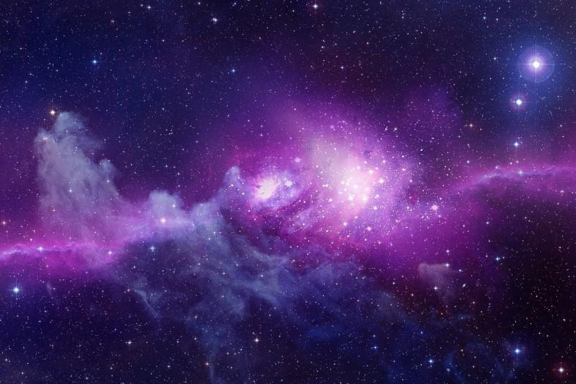 full size space background hd 1920x1080 samsung