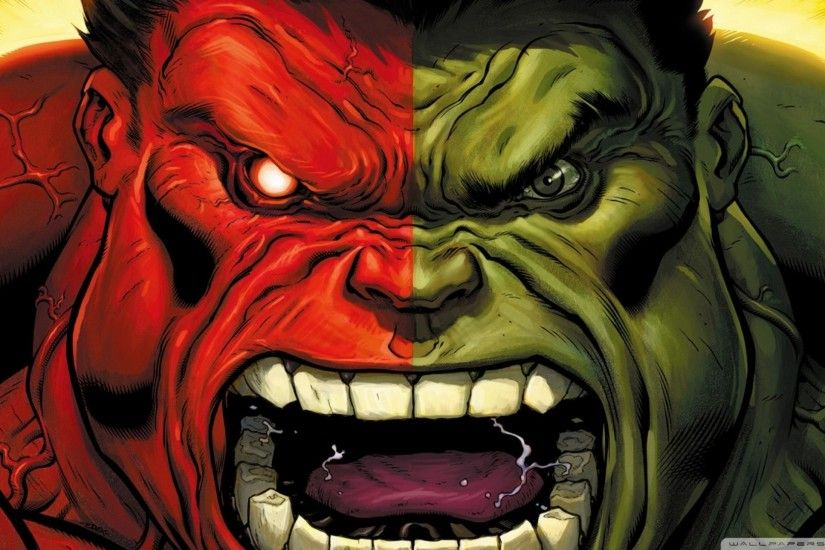 incredible hulk wallpaper for desktop (16)