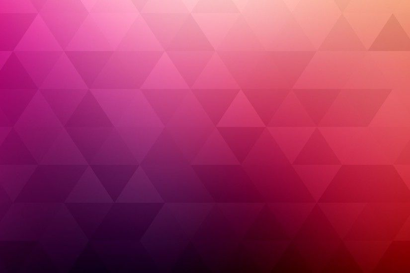 Magenta Wallpaper High Quality Resolution