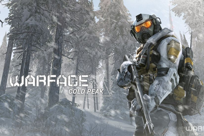 1920x1080 Wallpaper warface, soldiers, forest, equipment, forest