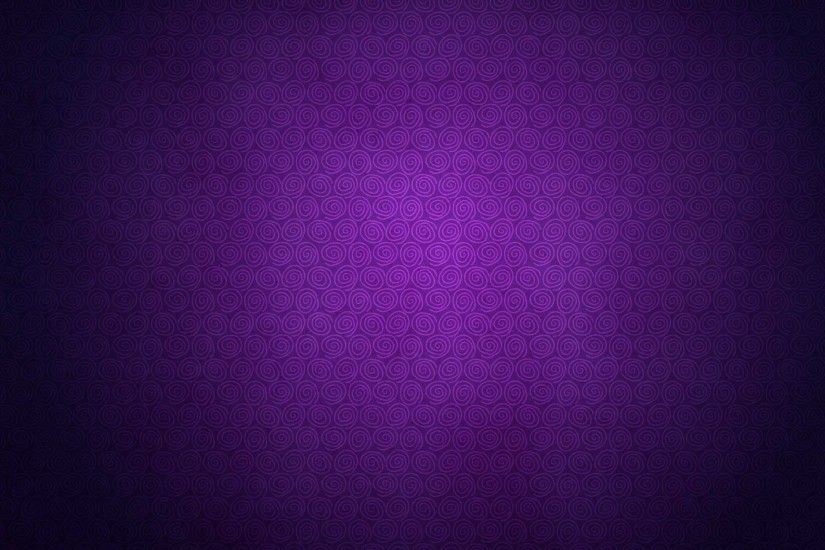 Dark Purple Background #9528