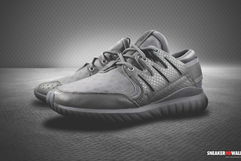 Download link: Adidas Tubular Nova Luxe Textile 2K / HD wallpaper