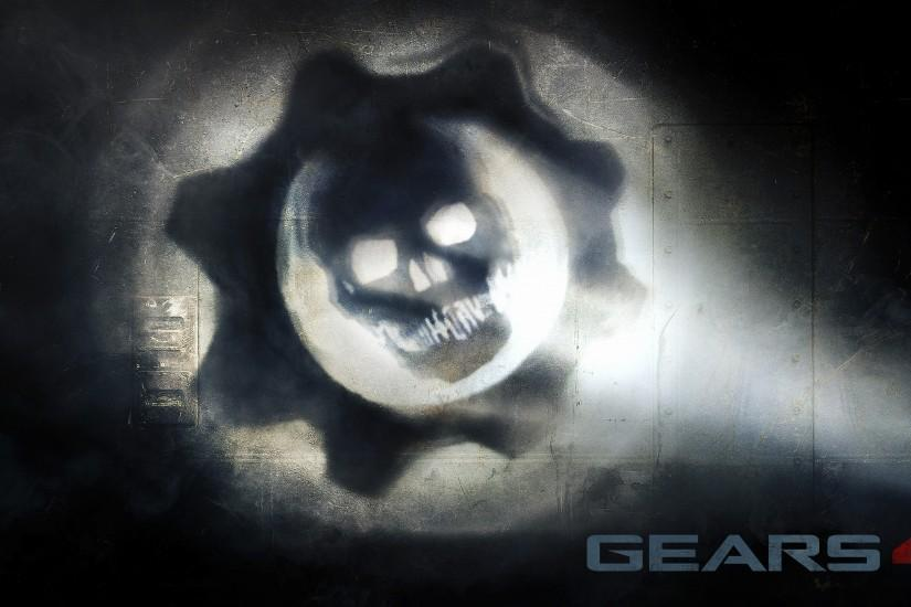 gears of war 4 wallpaper 3840x2160 720p
