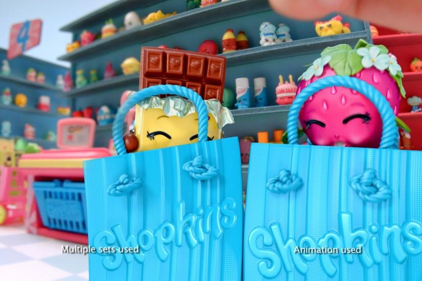 shopkins wallpaper 1920x1080 for iphone