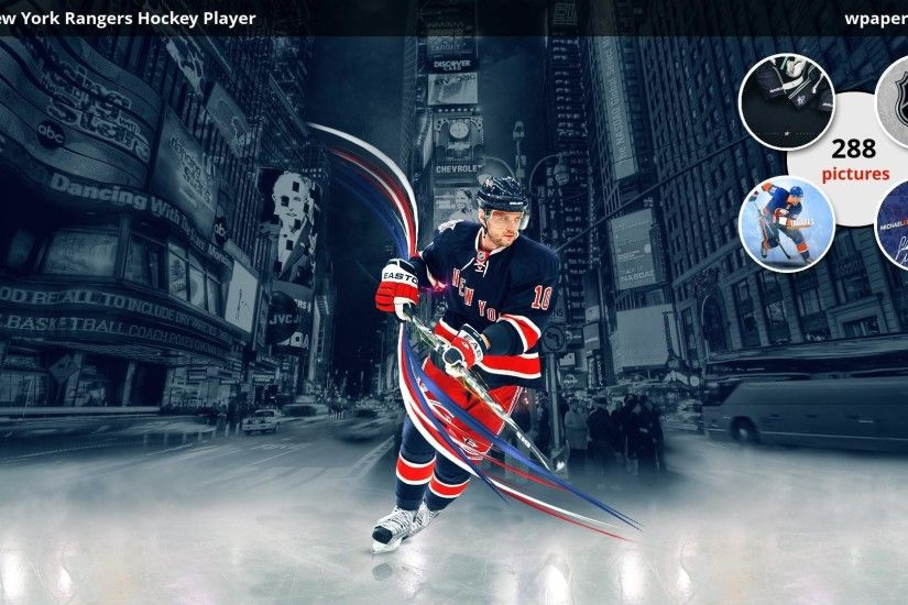 1920x1080 New York Rangers HD desktop wallpaper : Widescreen : High New York Rangers Wallpaper Wallpapers