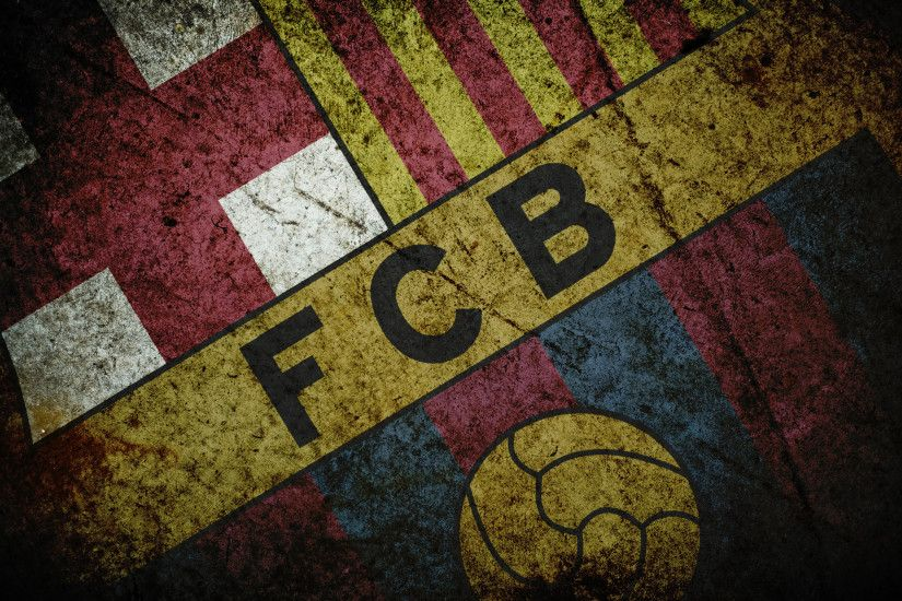 FCB Wallpapers.