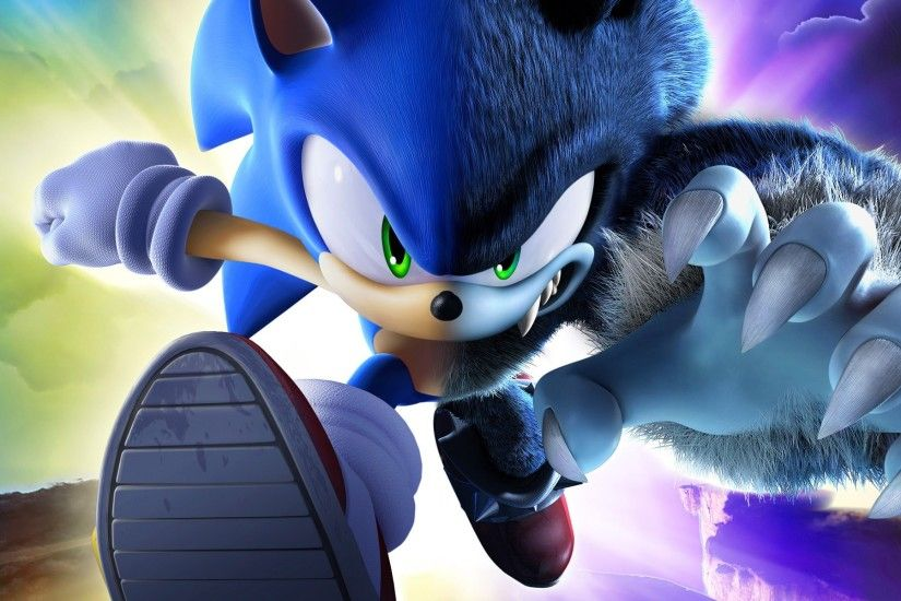 sonic wallpaper hd pictures images download hd wallpapers high definition  amazing cool desktop wallpapers for windows mac tablet free 1920×1200  Wallpaper HD