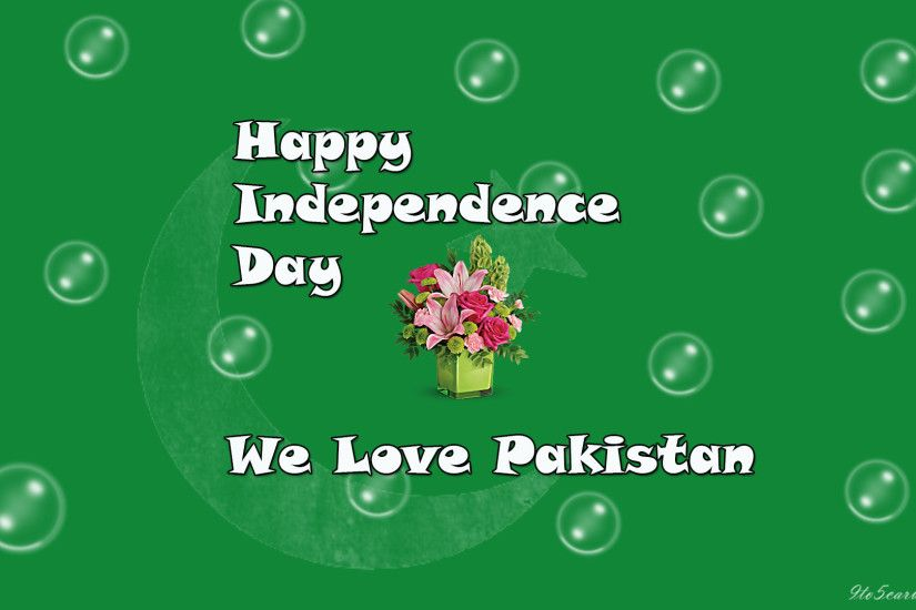 Pakistan 14th of August Flag Wallpapers happy-independence-day -14August-2017-wallpapers-images