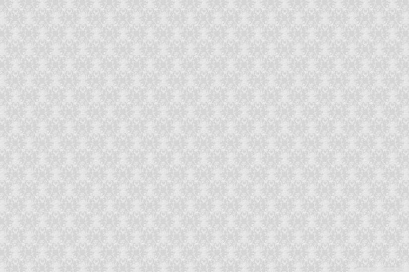 free download pattern background 2560x1600 for pc