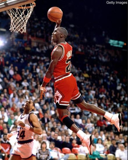 michael jordan wallpaper 2160x2700 for iphone
