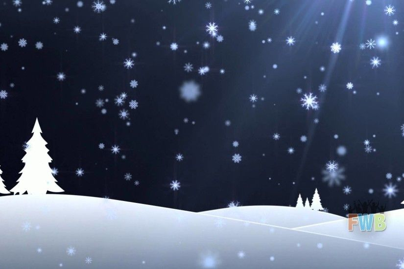 pin Wallpaper clipart winter wonderland #3