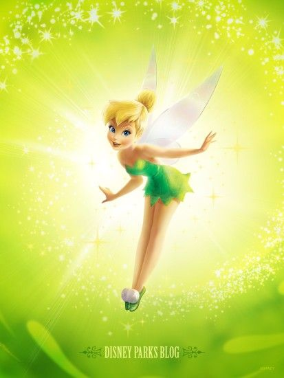 Tinkerbell Wallpapers Quotes. QuotesGram Desktop Background