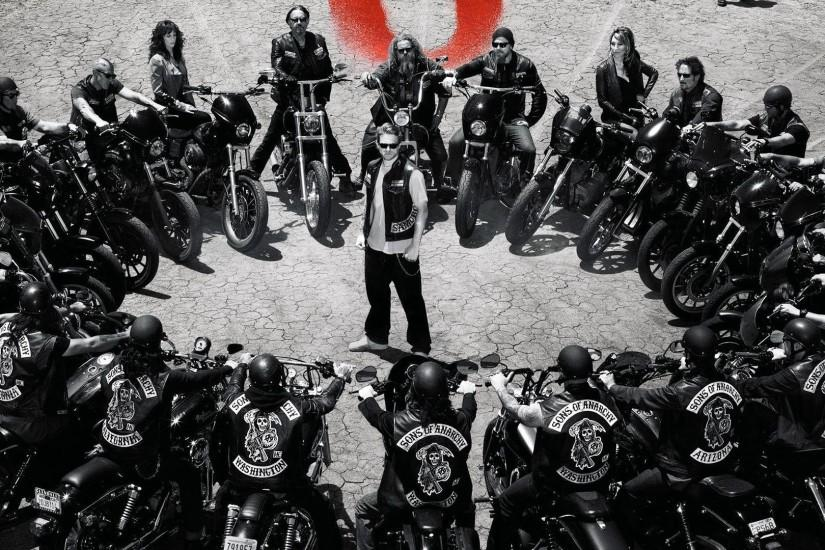 new sons of anarchy wallpaper 1920x1080