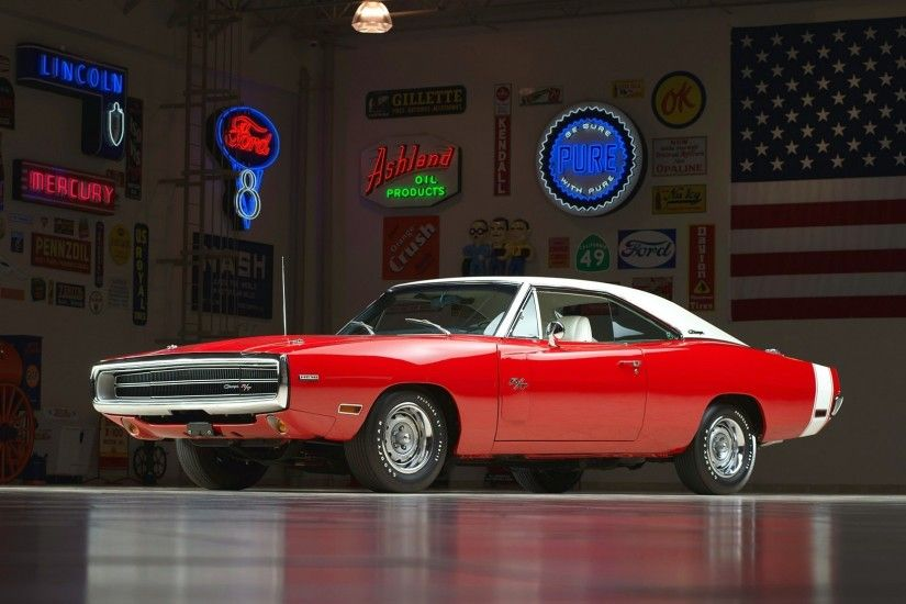 1920x1200 Wallpaper Wallpaper 8 Additionally 1970 Dodge Charger .