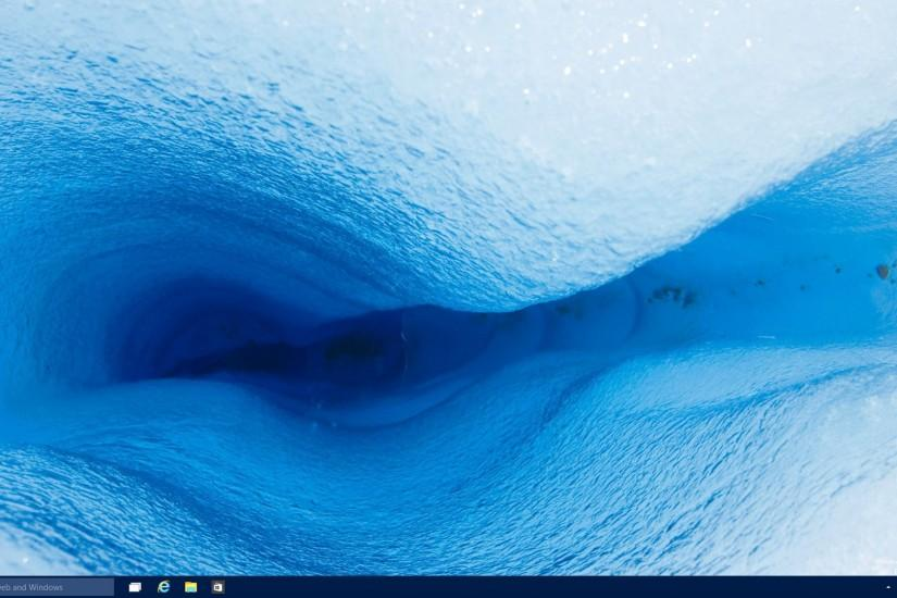 windows spotlight wallpapers collection download