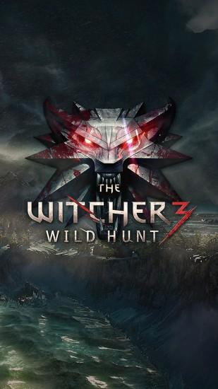 the witcher 3 wallpaper 1440x2560 for xiaomi