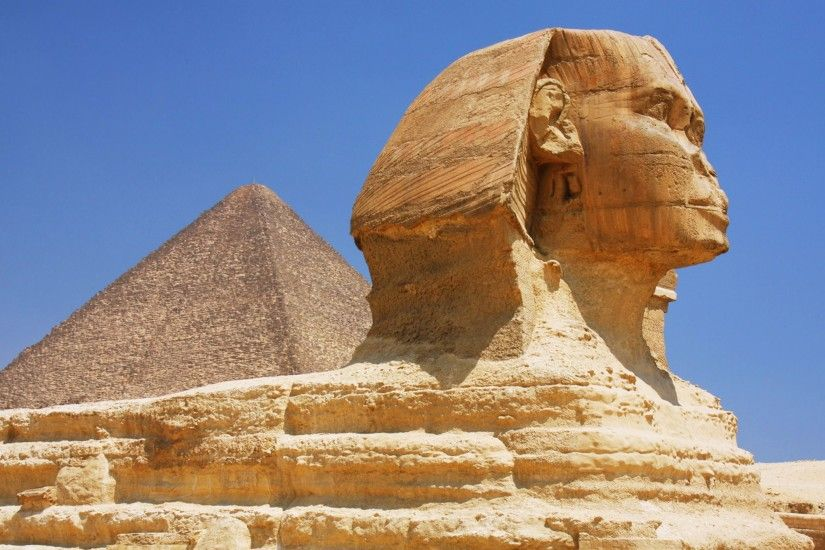 Egyptian-Pyramids-Wallpaper-1024x686