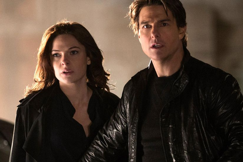 mission-impossible-6-tom-cruise-rebecca-ferguson-ti.