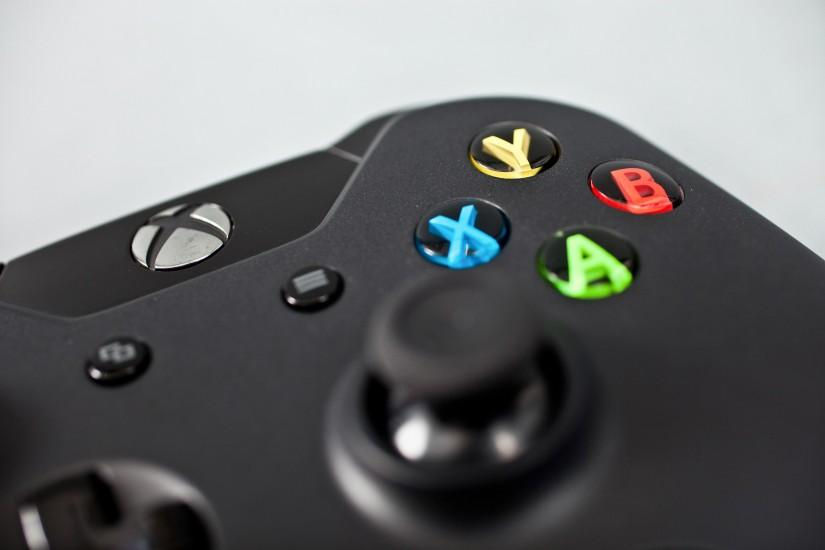 top xbox one wallpaper 2500x1667 for iphone 6