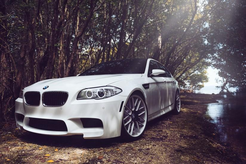 download free bmw wallpaper 2560x1600 images