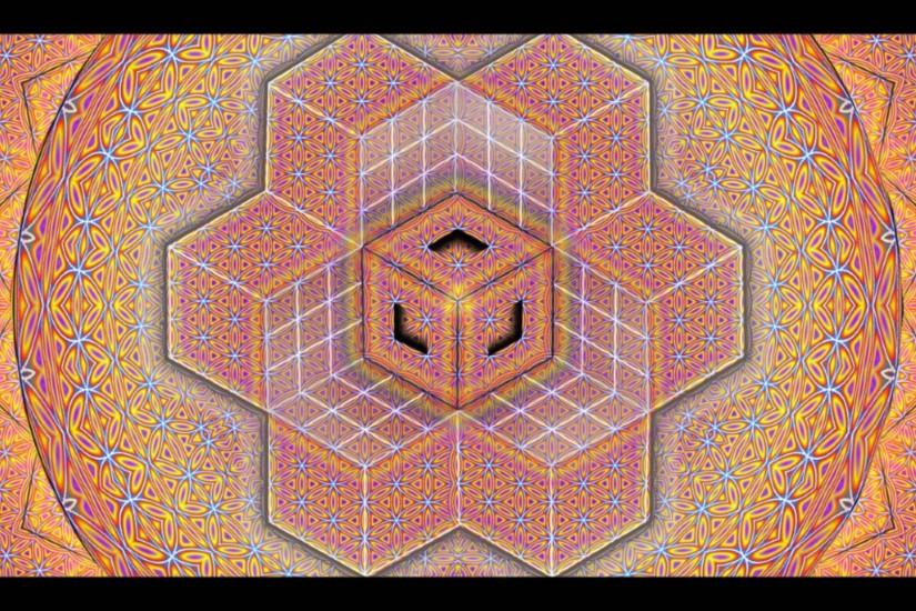 download free sacred geometry wallpaper 1920x1080 ipad
