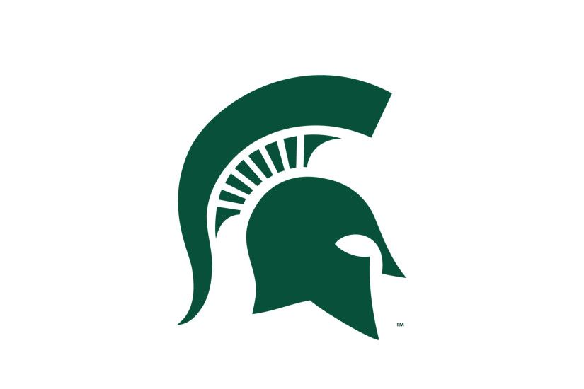 Wallpaper | Michigan State Spartans | Pinterest