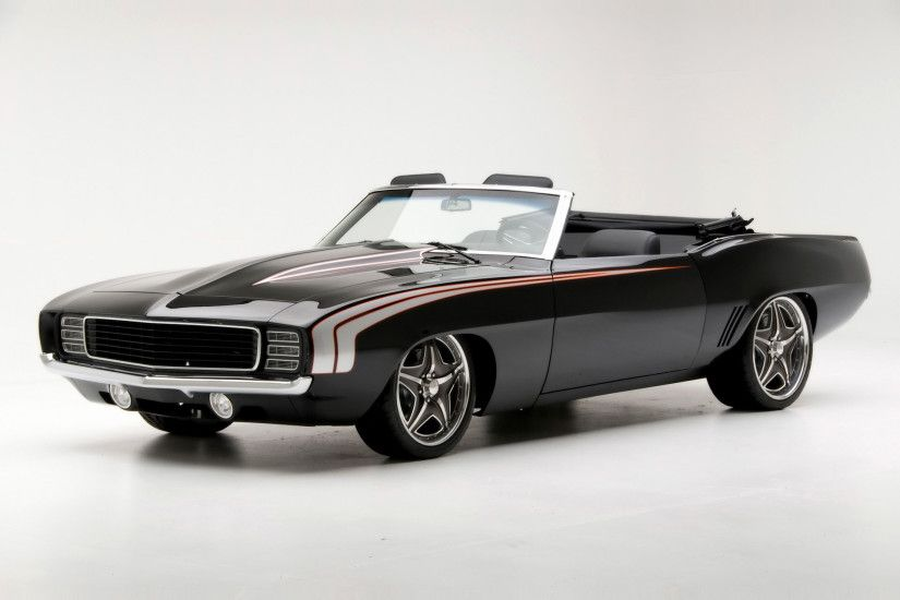 Muscle Car Wallpaper Awesome Muscle Car Wallpaper Muscle Cars Cars  Wallpapers for Free Download