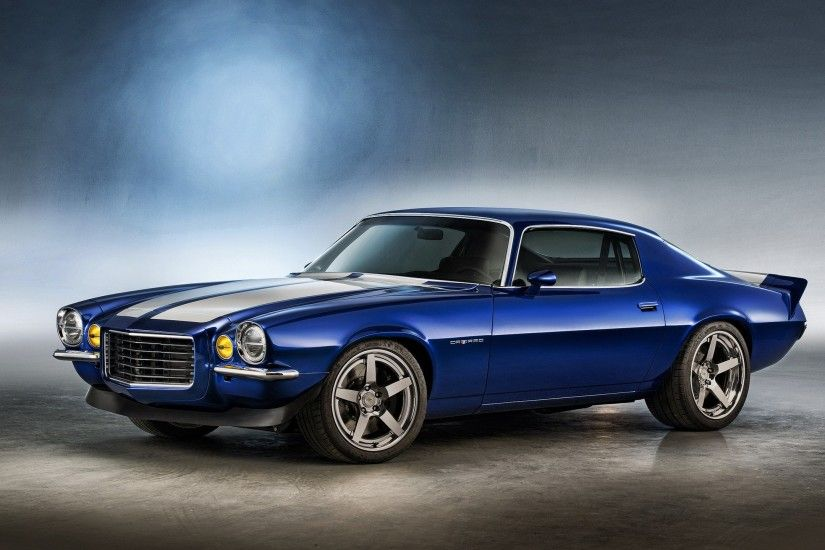 1970 Chevrolet Camaro RS Wallpaper | HD Car Wallpapers 1970 Camaro Z28  Wallpaper