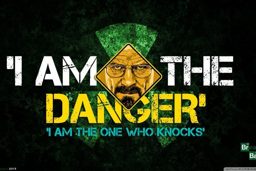 breaking bad wallpaper 1920x1080 for samsung