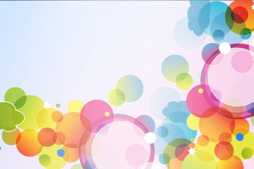 beautiful party background 1920x1200 download