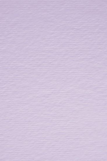 cool lavender background 1280x1920 hd