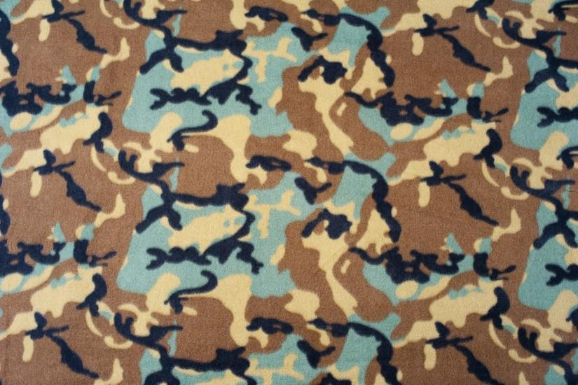 widescreen camouflage background 3000x1996 for desktop