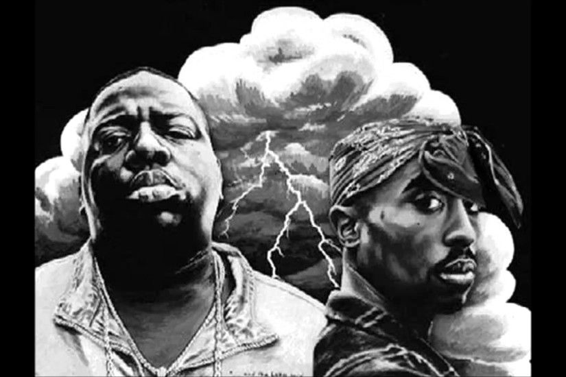 ... tupac and biggie wallpaper 84 images