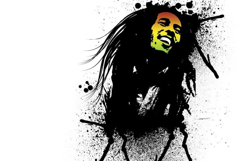Bob Marley, High, Definition, Wallpaper, For, Desktop, Background,  Download, Bob Marley, Images, Hd Music Images, Frases, Popular, One Love,  No Woman No Cry ...