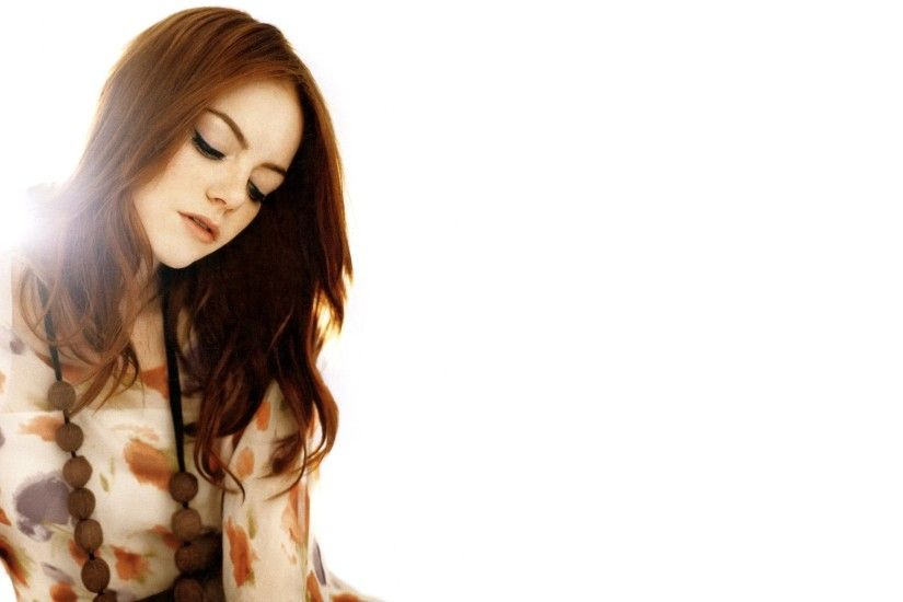 Emma Stone HD pictures Emma Stone full hd wallpapers