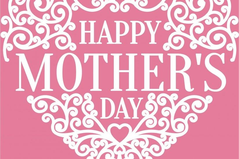 Are you looking for Mother Day greeting card Vector Background. We have  combined 604 Mother's Day vector party background for Crafts and  Decorations.