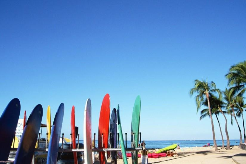 Surf Boards wallpapers | Surf Boards stock photos