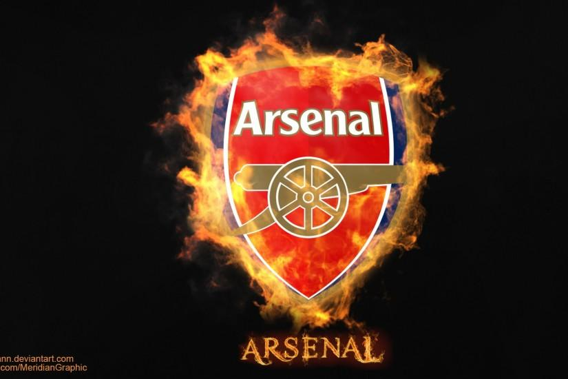 Arsenal Players Wallpapers | Arsenal Logo Wallpaper Hd | Arsenal Wallpaper  2015