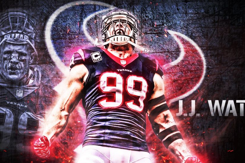 Megatron, Von Miller, Adrian Peterson, Tom Brady, Ed Reed Wallpapers