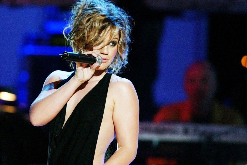 ... x 1080 Original. Description: Download Kelly Clarkson Celebrities  wallpaper ...