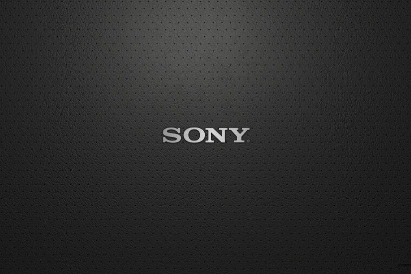 Download Sony Background Wallpaper HD Wallcapture