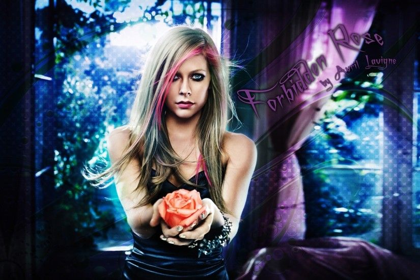 wallpaper.wiki-Download-Avril-Lavigne-Image-PIC-WPC0010492