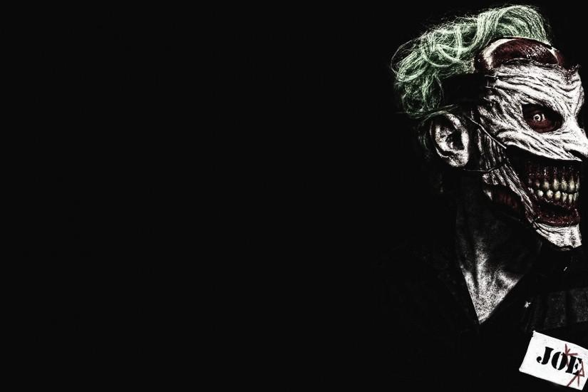 joker wallpaper 1920x1080 4k
