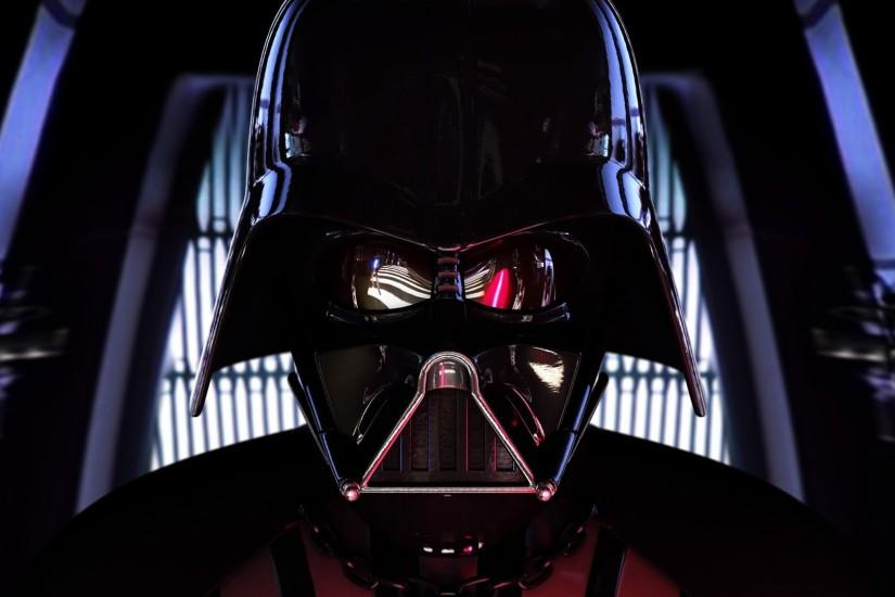 gorgerous darth vader wallpaper 1920x1080 for android tablet