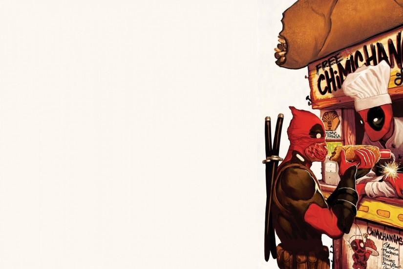 most popular deadpool wallpaper hd 1080p 1920x1200 for samsung galaxy