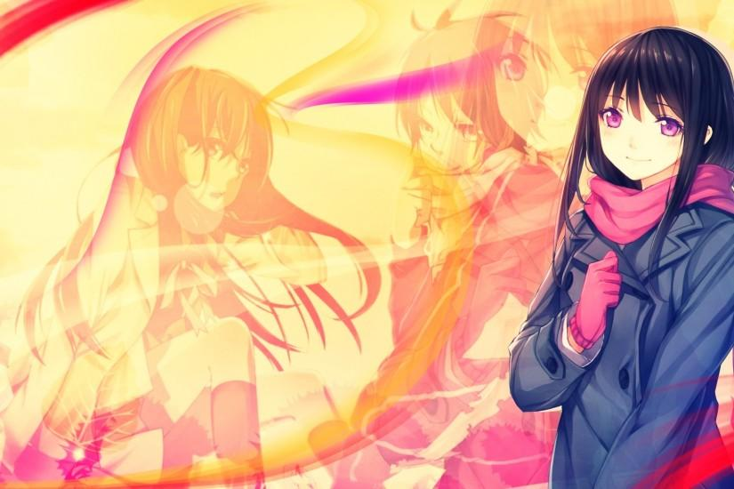 gorgerous noragami wallpaper 1920x1080 for iphone 5s