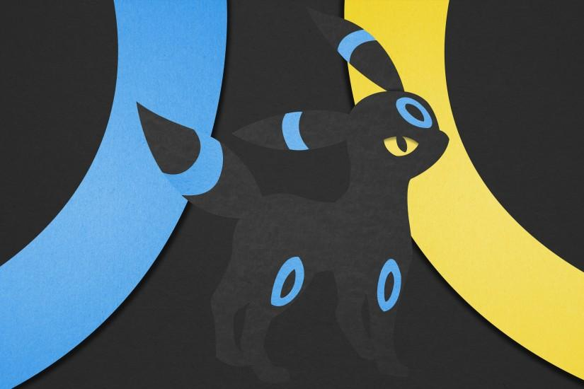 umbreon wallpaper 3840x2160 for android 40